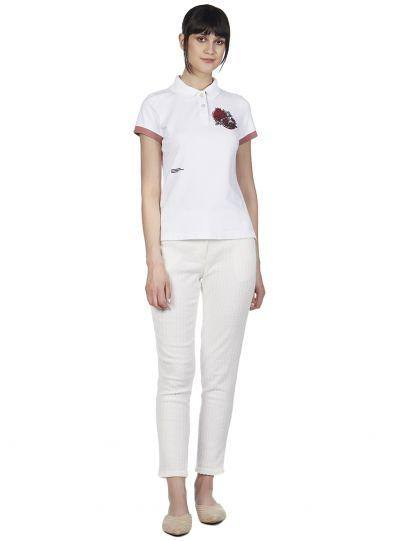 SEEDS OF SUMMER POLO - Genes online store 2020