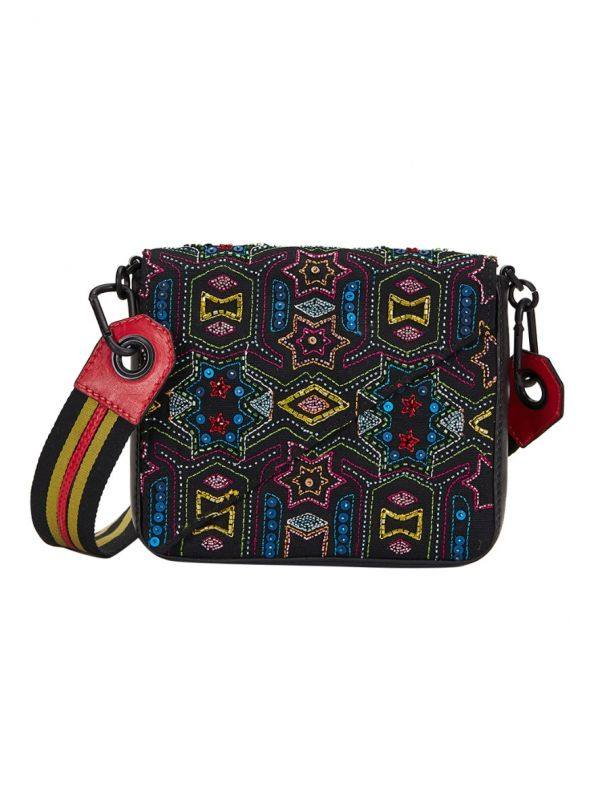 Moroccan Thunder Bag - Genes online store 2020