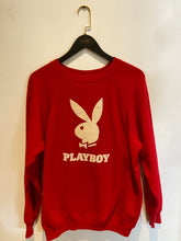 Load image into Gallery viewer, PLAYBOY CREW