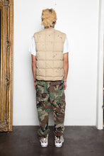 Load image into Gallery viewer, ARMY RL SUPPLY VEST
