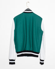 Load image into Gallery viewer, CLOTHSURGEON Varsity Jacket
