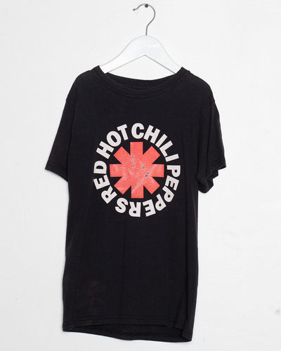 Vintage RED HOT CHILI PEPPERS Tee