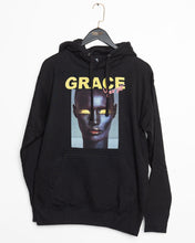 Load image into Gallery viewer, GRACE Yourself Hoodie