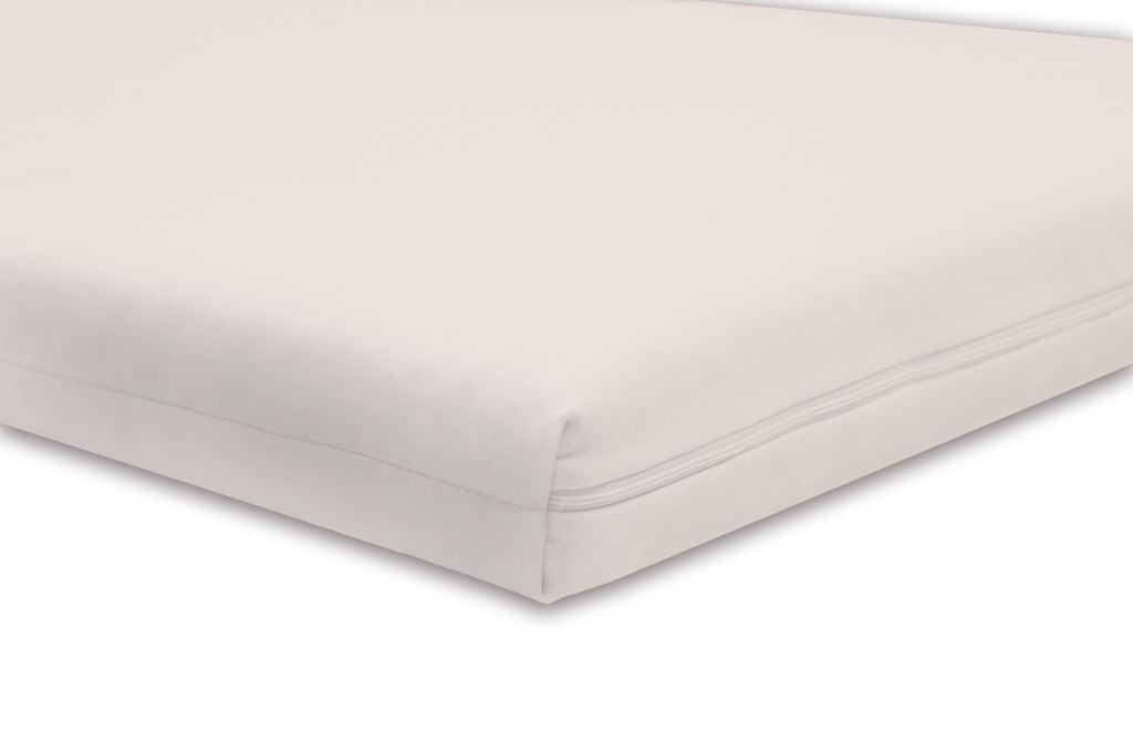 M5326BA,Coco Core Non-Toxic Crib Mattress with Smart Cover