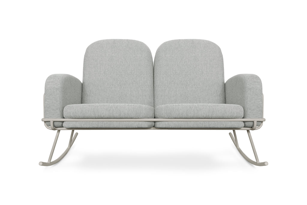NW11888FWLG,Ami Rocker in Light Grey Weave