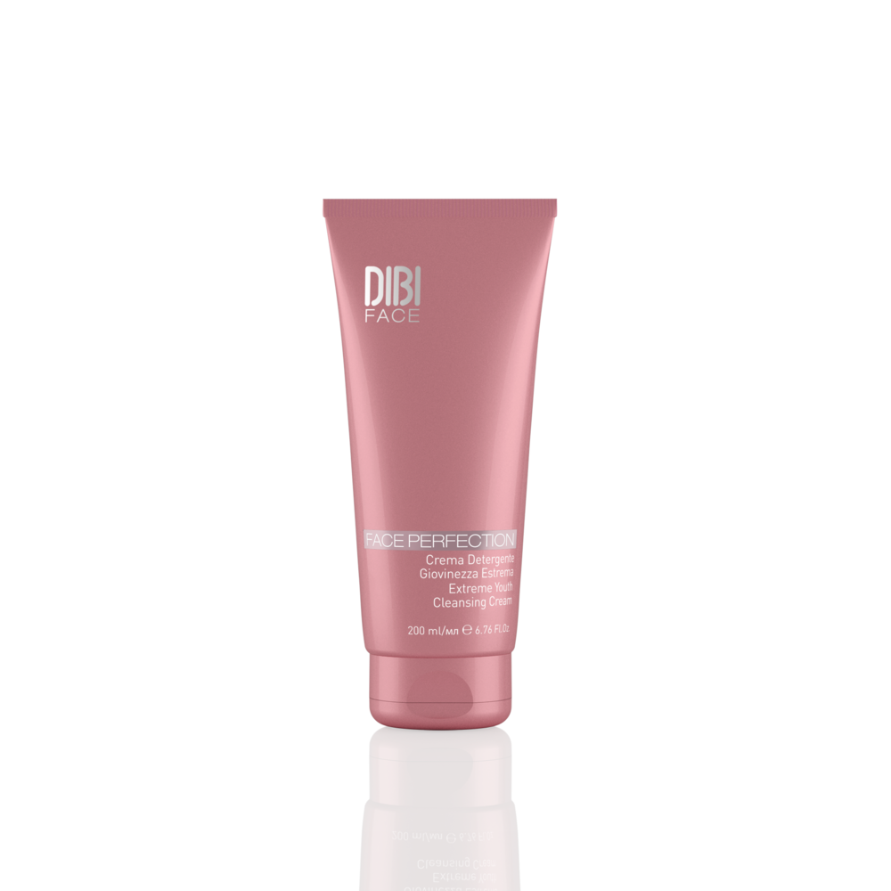 Face Perfection Extreme Youth Cleansing Cream