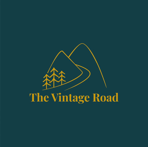 The Vintage Road Gift Card