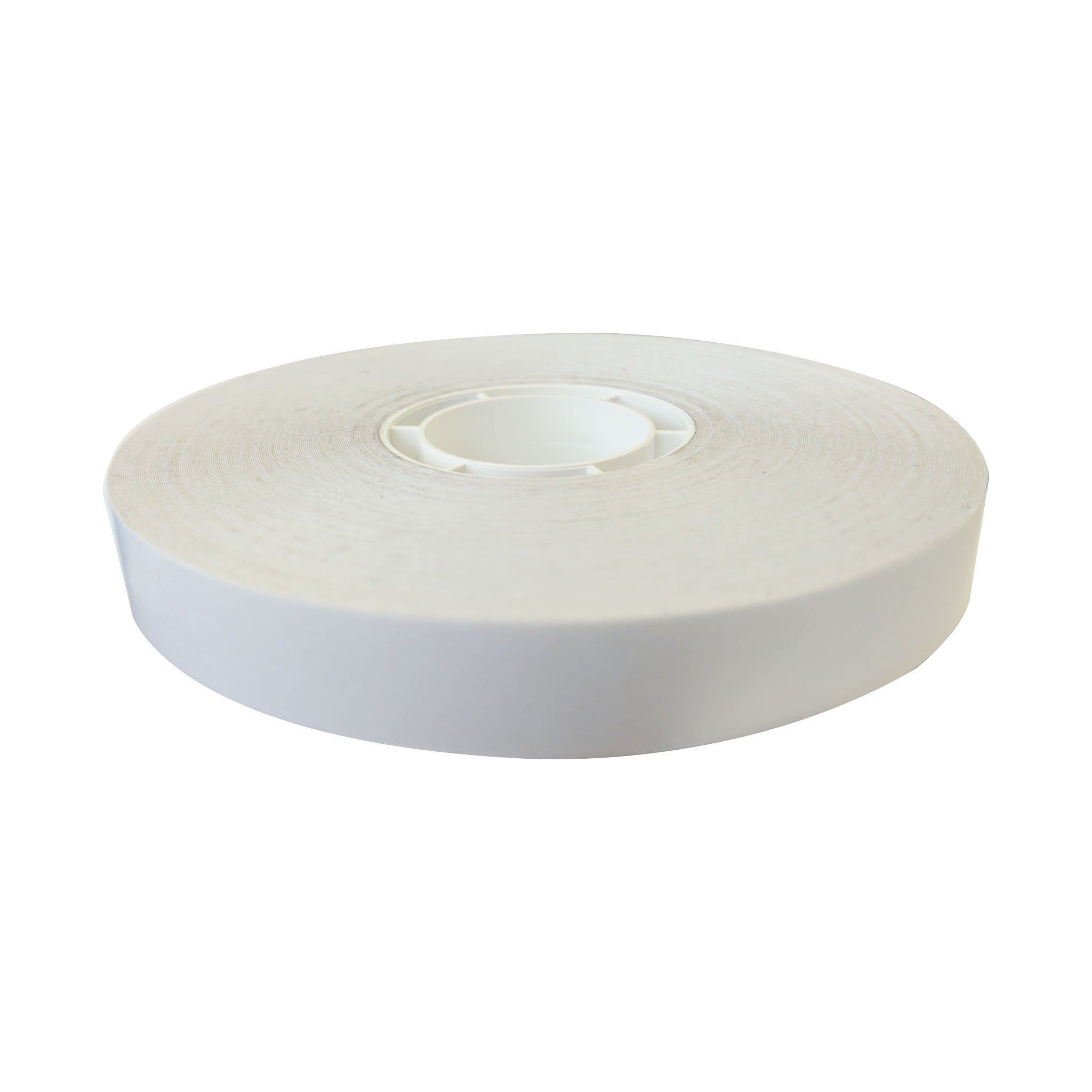 "Archival ATG Tape - 1/2"" x 33yds"