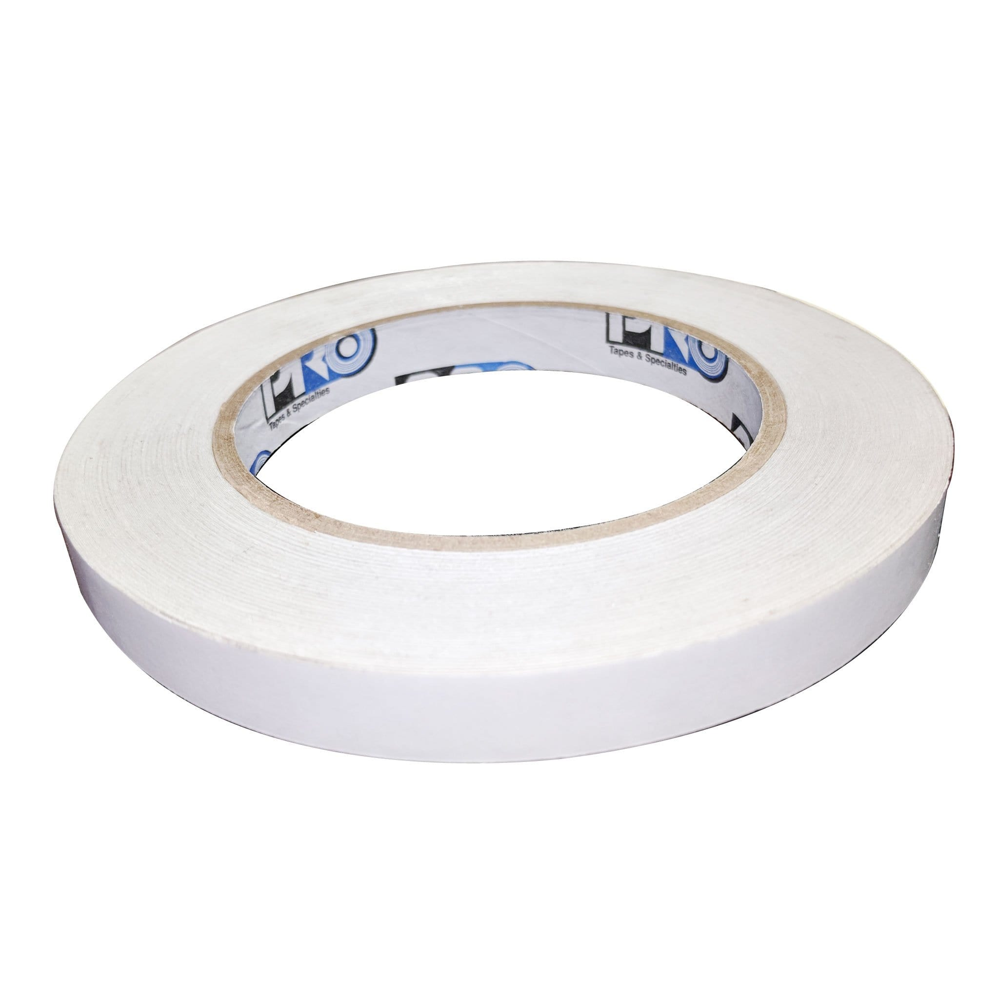 "Handheld Archival ATG Tape - 1/2"" x 33yds"