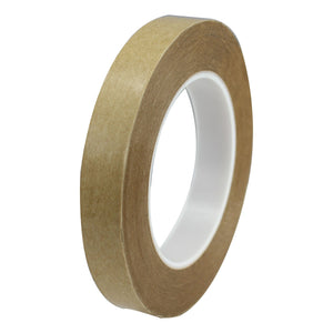 "Handheld ATG Tape | 3/4"" x 60yds 
