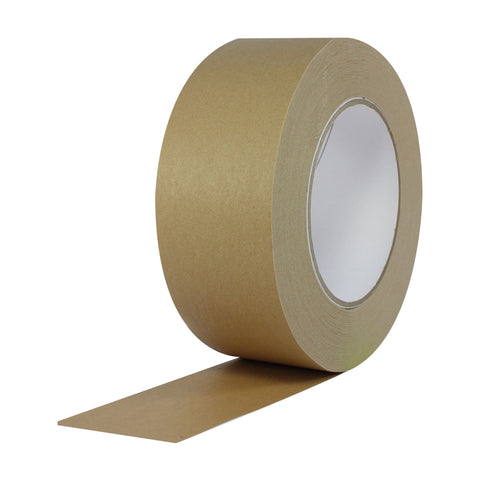 "Kraft Paper Tape | 3"" x 55yds 