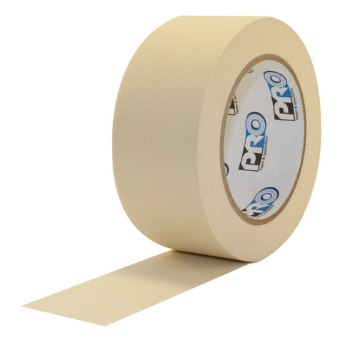 "1"" x 60yds General Purpose Masking Tape 