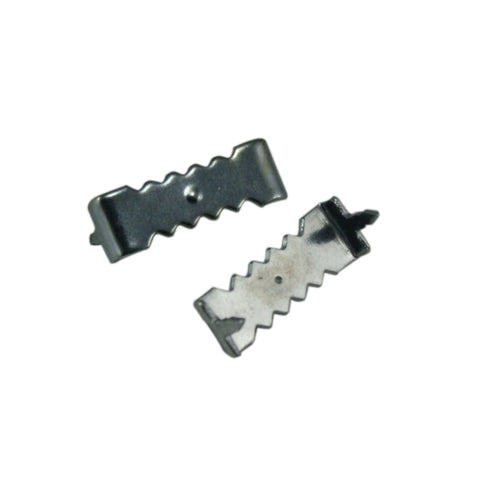 "Self Attaching Saw Tooth Hangers - 1"" - STNL450"