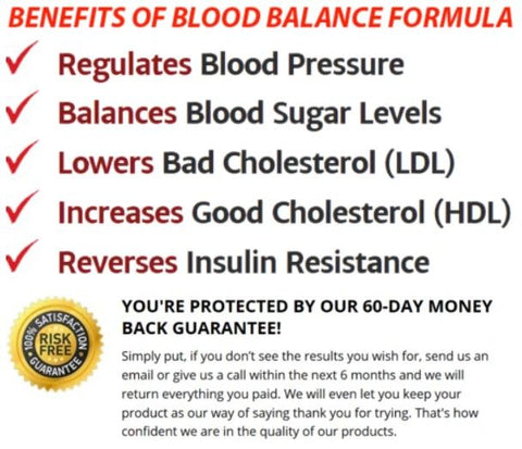 blood-balance-formula-natural-formula-to-control-blood-sugar