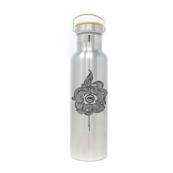 3rd Eye Water Bottle