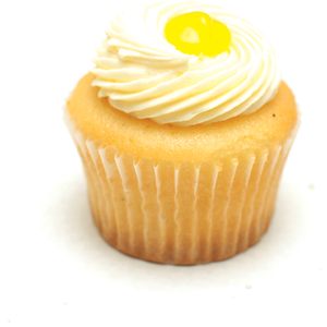 Lemon - Littlecupcakes