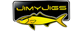 JimyJigs - Vertical Fishing Jigs