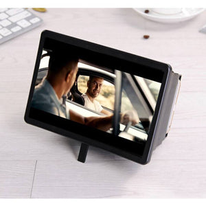 3D Phone Screen Magnifier (BUY 1 TAKE 1 + FREE COD!)