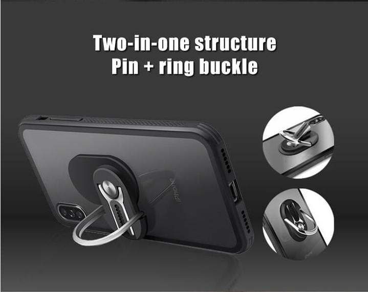 【BUY 1 FREE 1 】US Multipurpose Mobile Phone Bracket