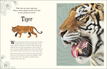 Load image into Gallery viewer, An Anthology of Intriguing Animals (Hardback)