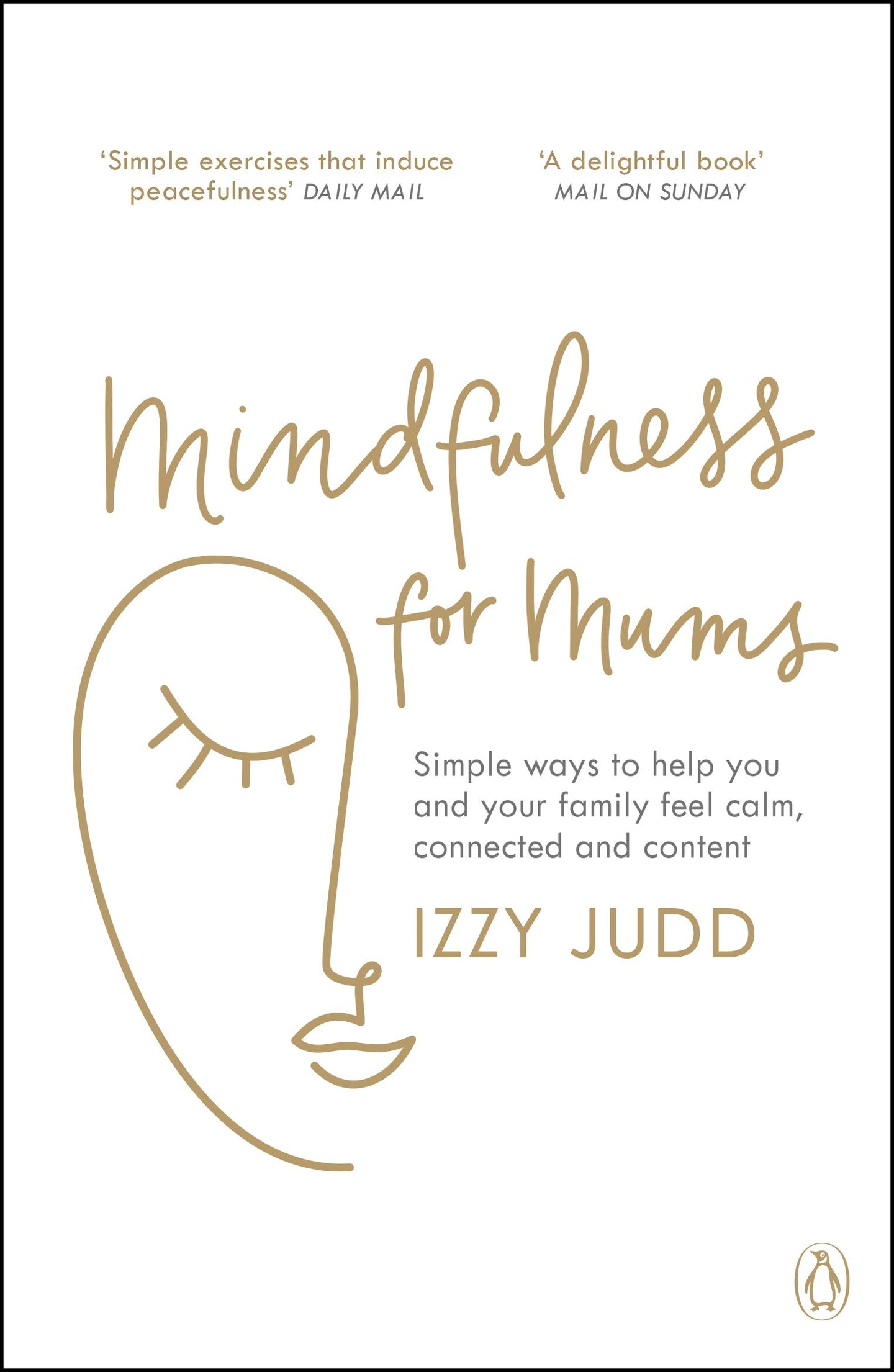Mindfulness for Mums (Paperback)