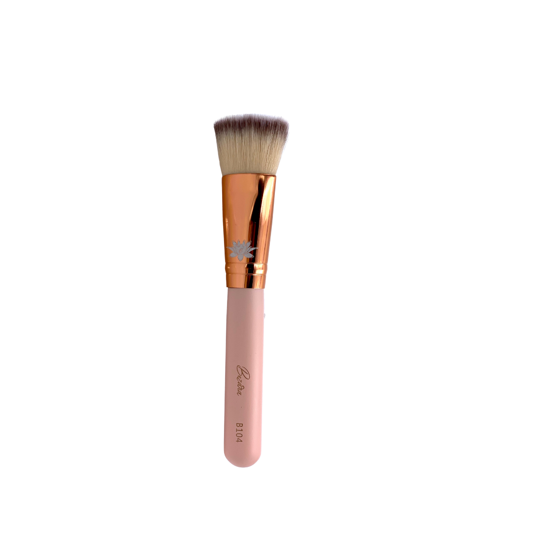 Bronzer Brush (B104)