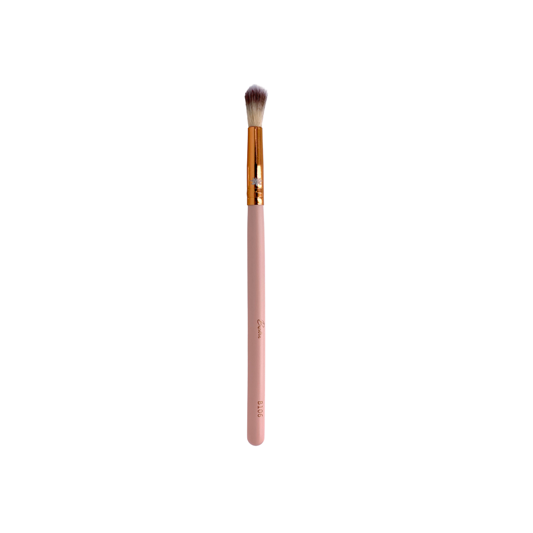 Blending Brush (B106)