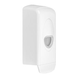 Wall Mounted Hand Soap & Hand Gel Dispenser