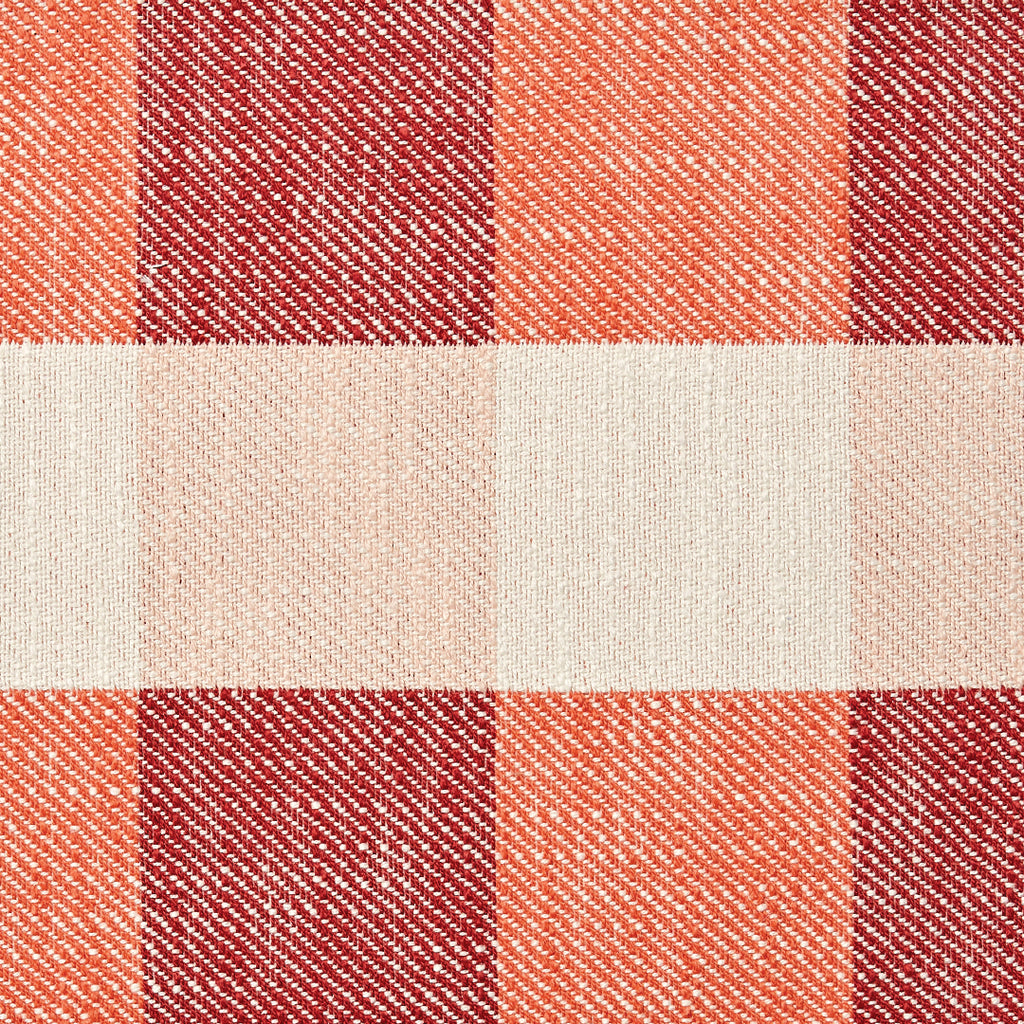 Checkmate: Sunset (fabric yardage)