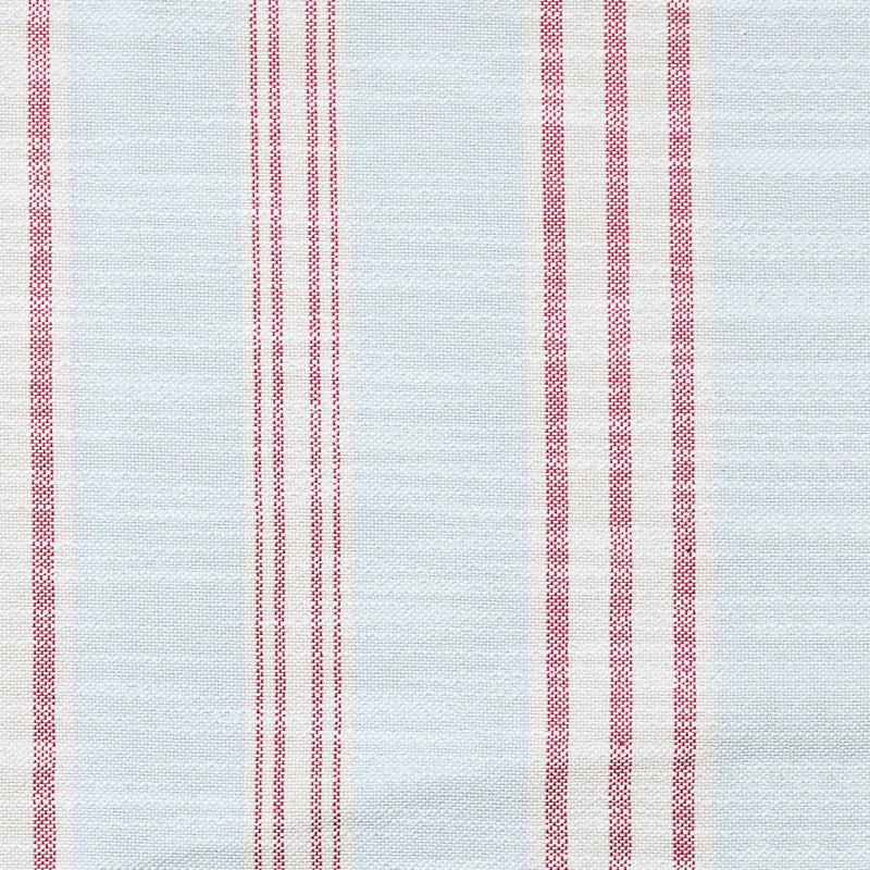 Laguna: Mixed Berry (fabric yardage)