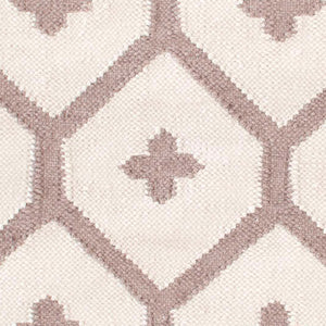 Elizabeth Sand Indoor/Outdoor Rug