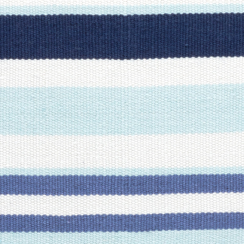 Marley Stripe Indoor/Outdoor Rug