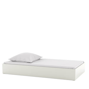"6"" Profile Trundle Mattress"