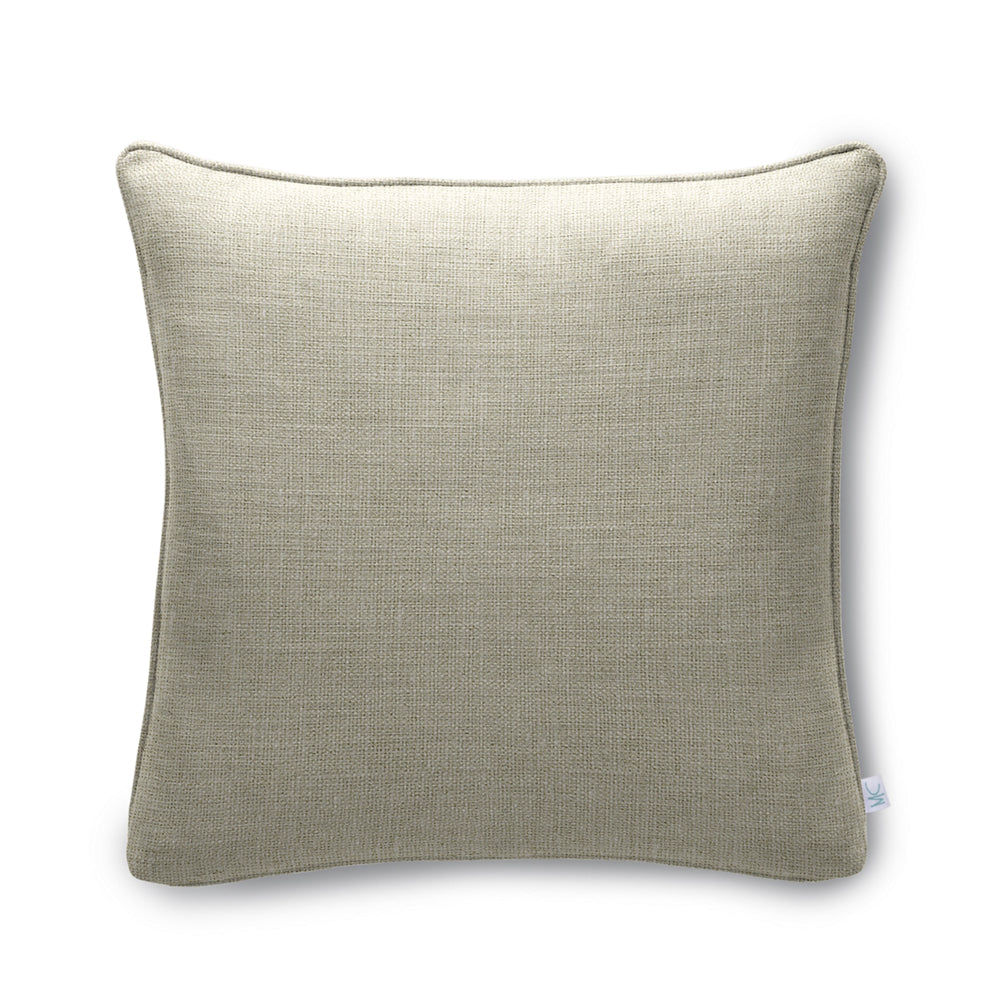 "Pair of 20"" x 20"" Signature Cord Welt Pillows - SALE"