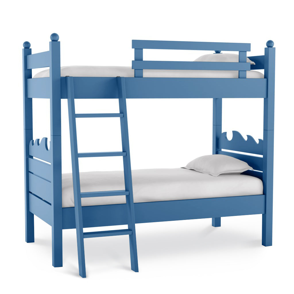 High Tide Bunk Bed