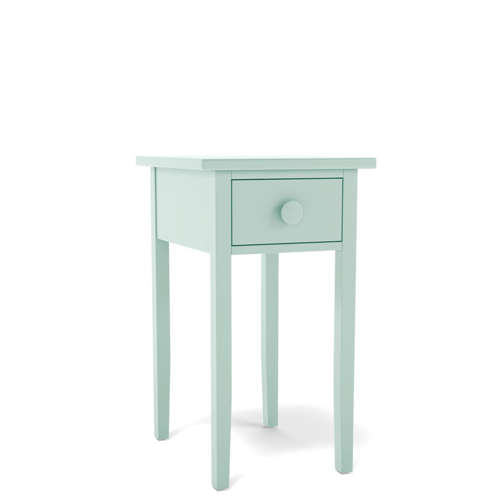 Amelia Side Table