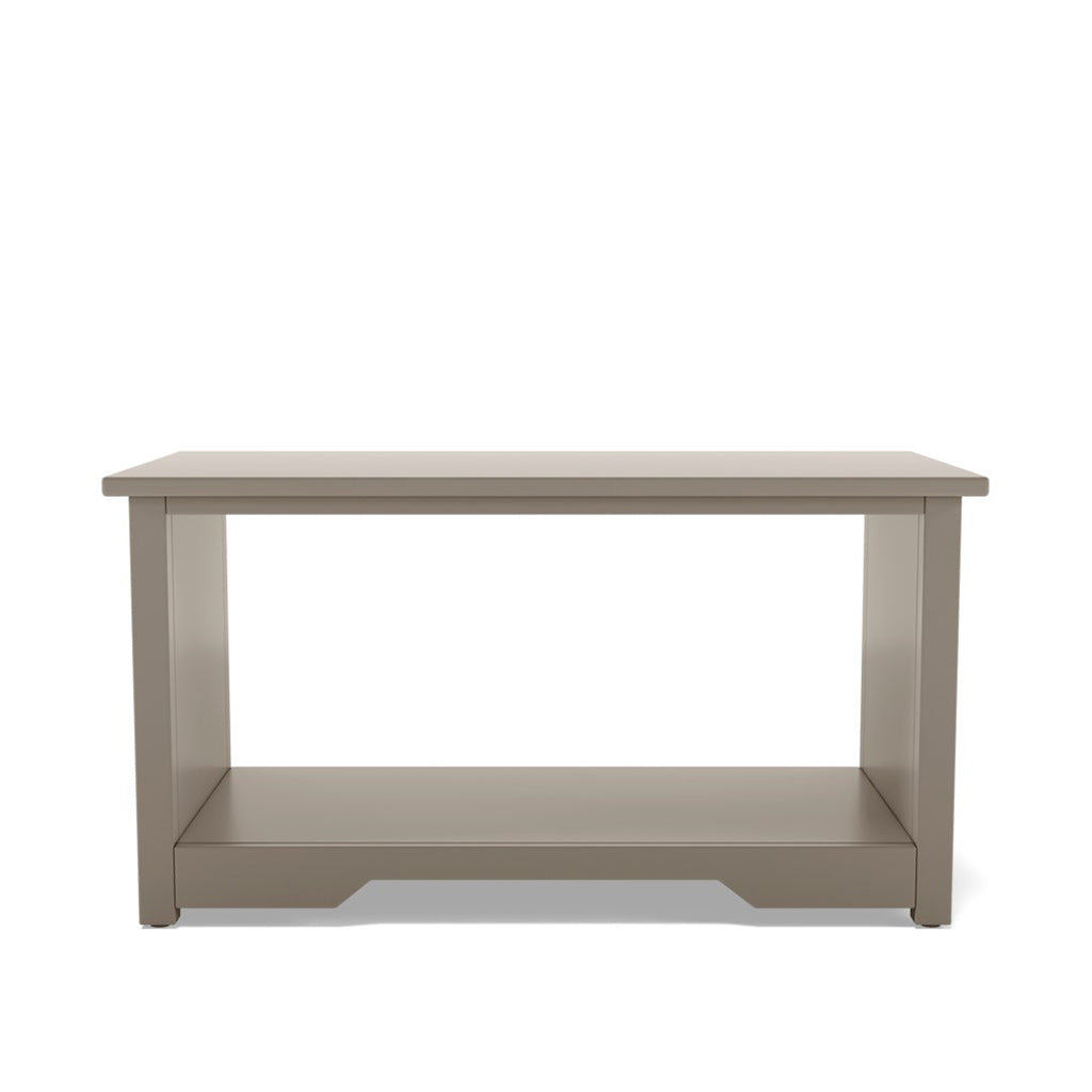 Bay Coffee Table