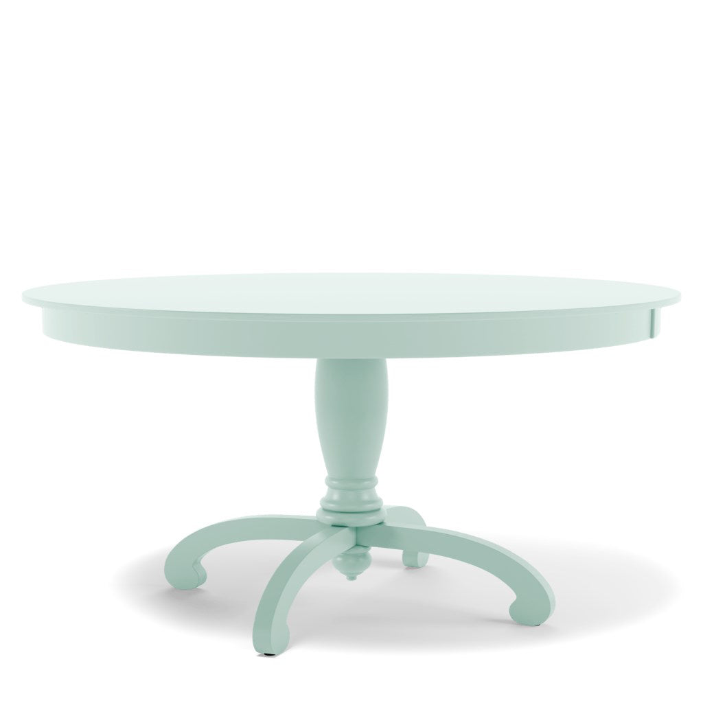 Della Dining Table