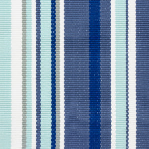 Skyler Stripe Indoor Outdoor Rug