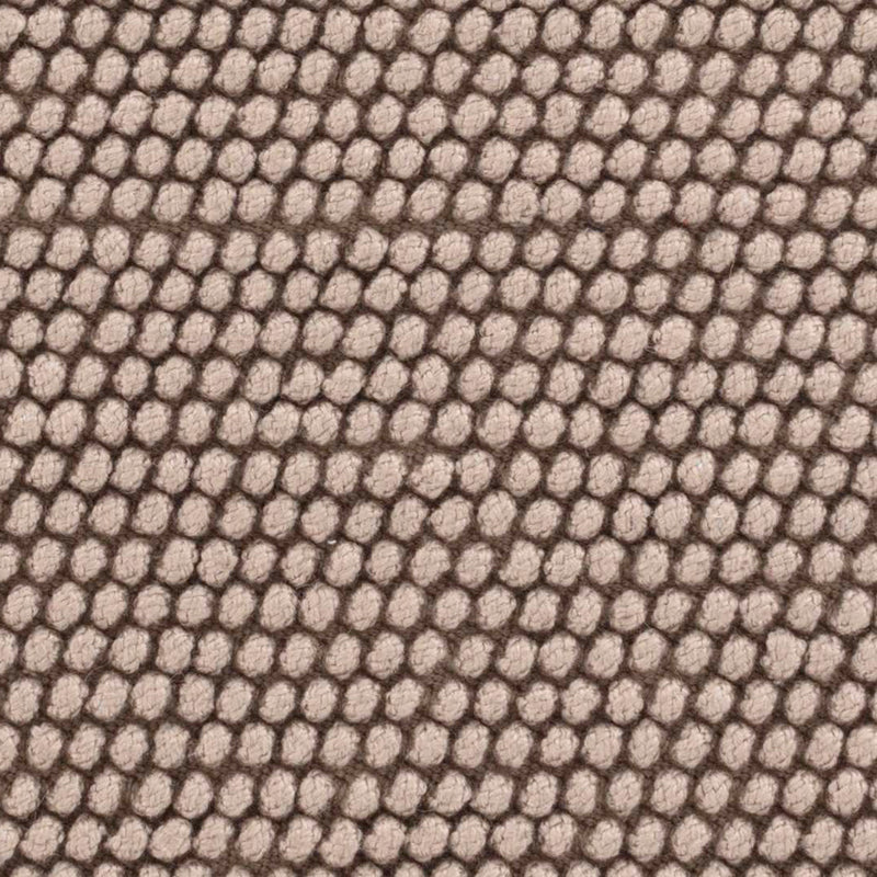 Sonoma Mocha Indoor/Outdoor Rug