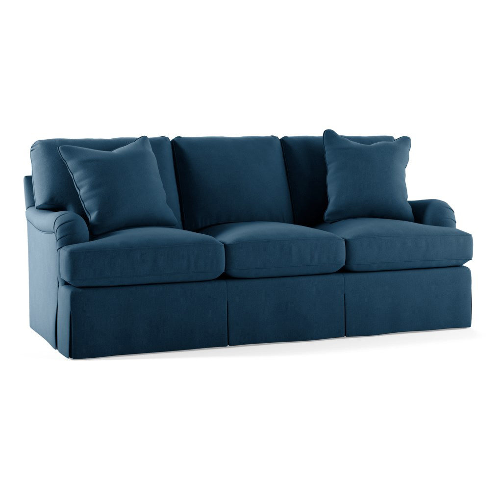 Flora Sleeper Sofa
