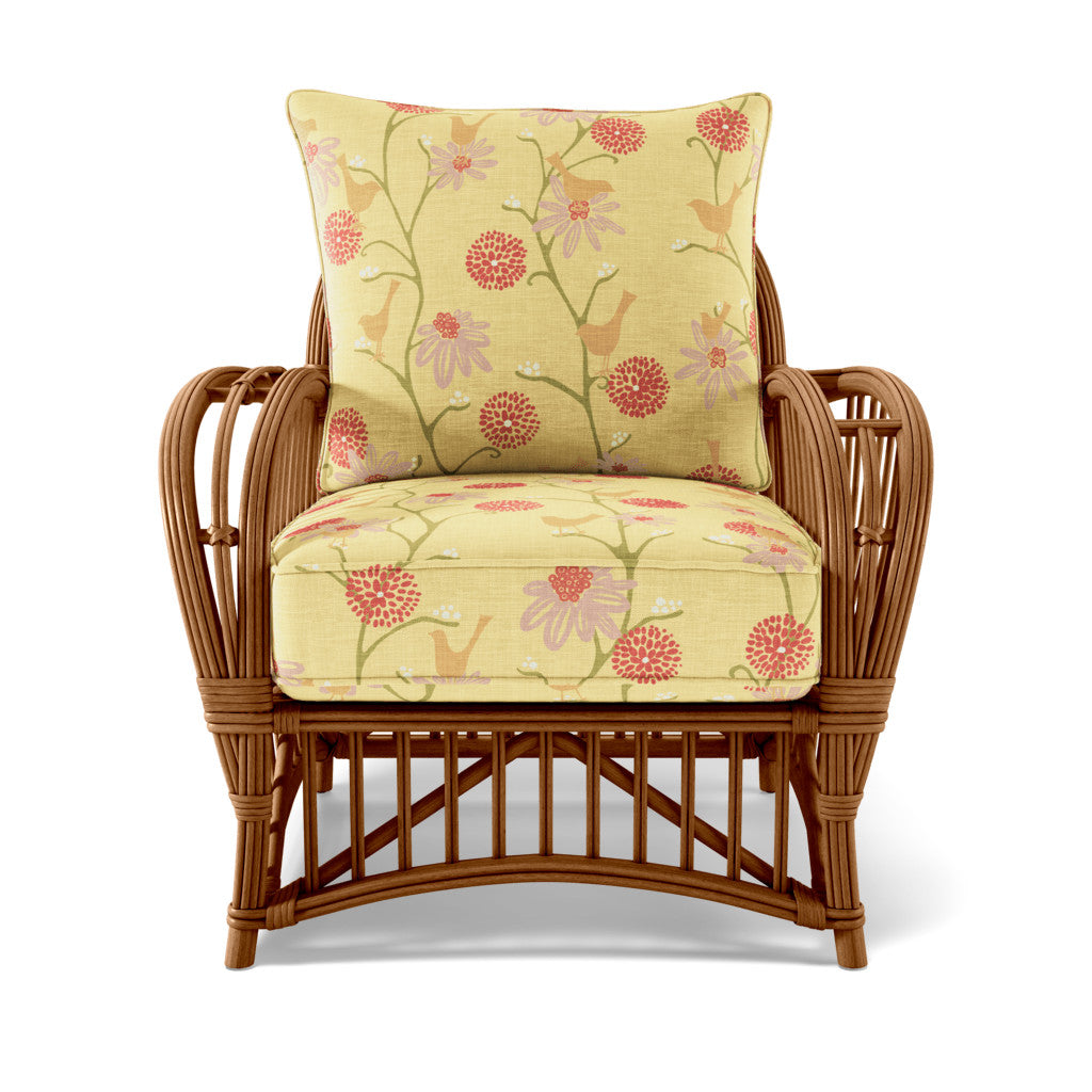 Camille Chair - SALE