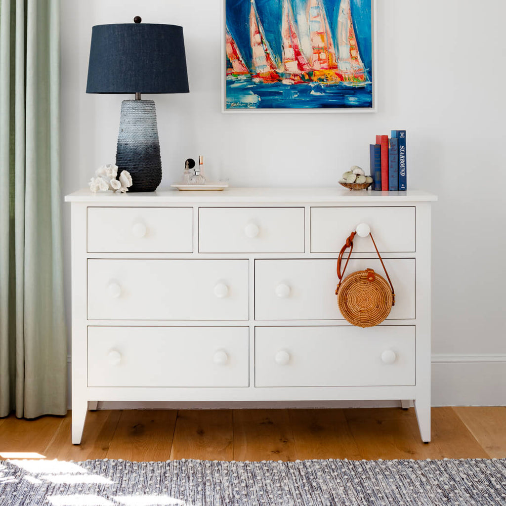 "Addy Double Dresser (54"")"