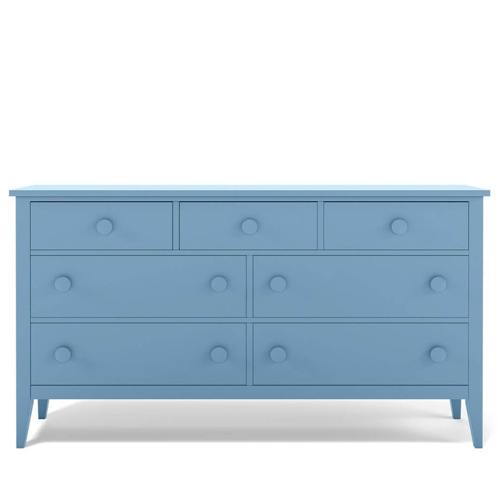 "Addy Double Dresser (65"")"