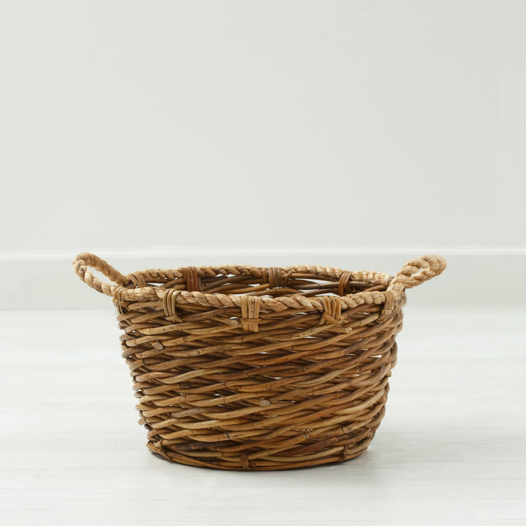 Basic Basket