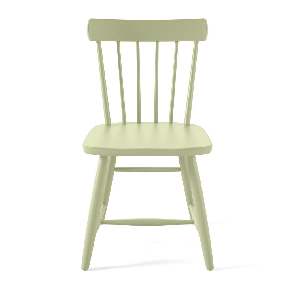 Boothbay Dining Chair