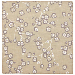 Branchberry: Clay (fabric yardage)