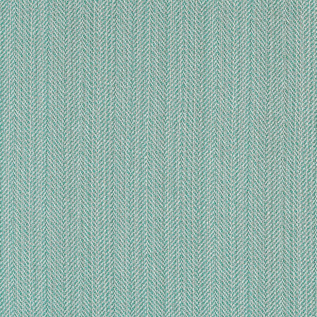 Cabana: Porch (fabric yardage)