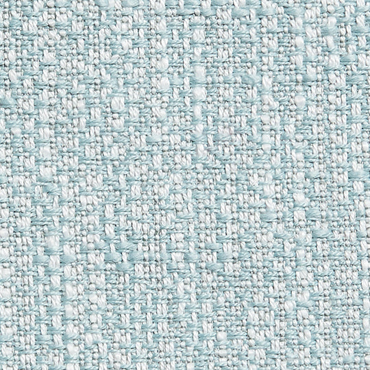 Cascade: Bluebell (fabric yardage)