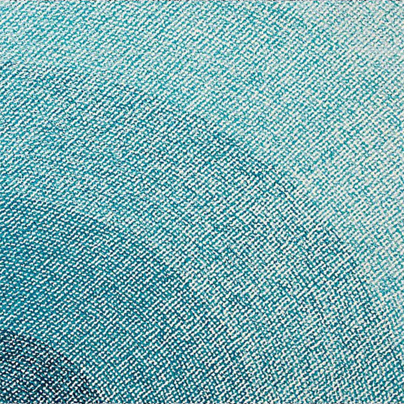 Infinity Blue Indoor/Outdoor Rug